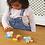 Thumbnail: Orange Tree Peter Rabbit Mini Puzzle Set