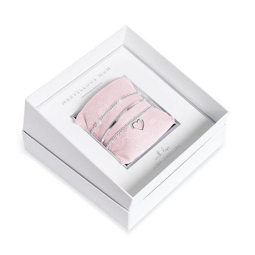 Joma Marvellous Mum Occasion Gift Box