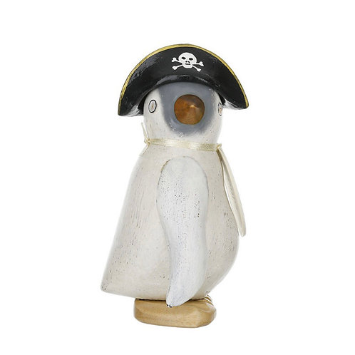DCUK Pirate Emperor Baby Penguin