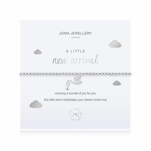 Joma A Little New Arrival Bracelet