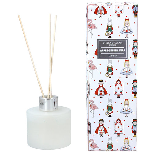 Alice in Wonderland Reed Diffuser