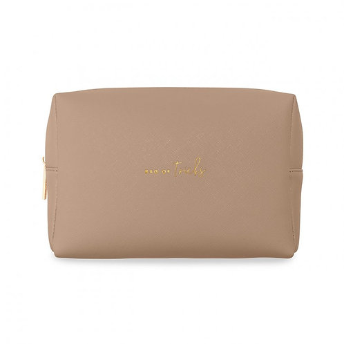 Katie Loxton Bag of Tricks Colour Pop Wash Bag