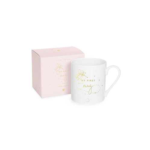 Katie Loxton Fairy My First Mug