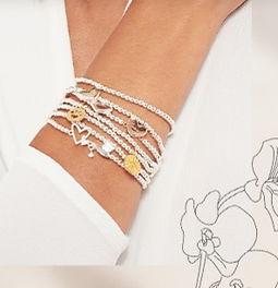 joma jewellery.jpg