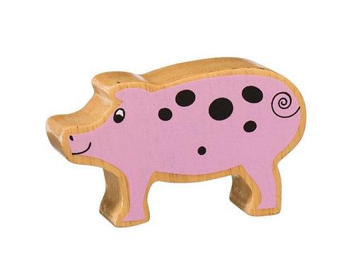 Lanka Kade Natural Pink Piglet