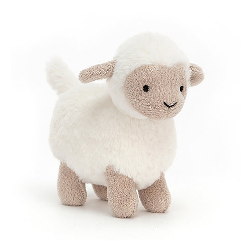 Jellycat Diddle Lamb