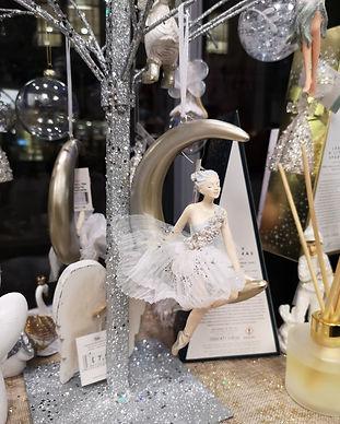 ballerina moon decoration.jpg