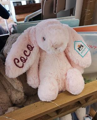 coco bunny.jpg