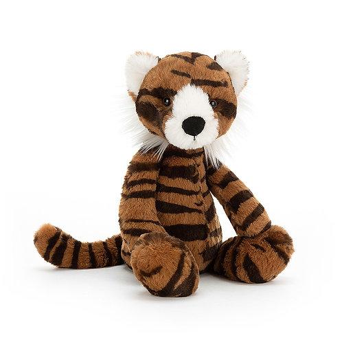 Jellycat Wumper Tiger