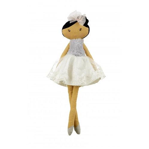 Orange Tree Olivia Doll