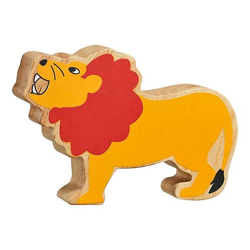 Lanka Kade Natural Yellow Lion