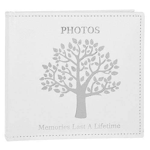 Memory Tree Photo Album