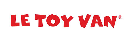 0.Le_Toy_Van_word_logo_red.jpg