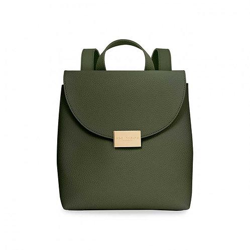 Katie Loxton Bailey Backpack