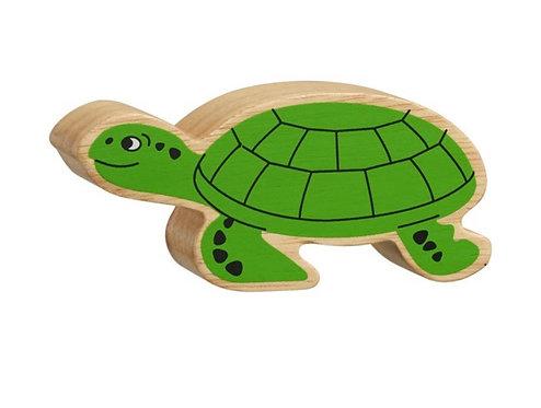 Lanka Kade Natural Green Turtle