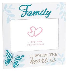 family is where the heart is frame.jpg