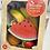 Thumbnail: Le Toy Van Smoothie Fruits