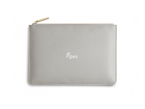 Katie Loxton Mama Perfect Pouch