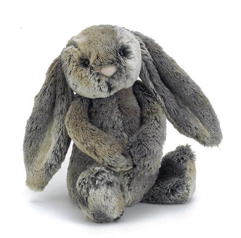 Jellycat Cottontail Bashful Bunny Medium