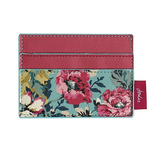 Joules Card Holder