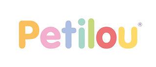 1.Petilou_Toddler_Logo_banner.jpg