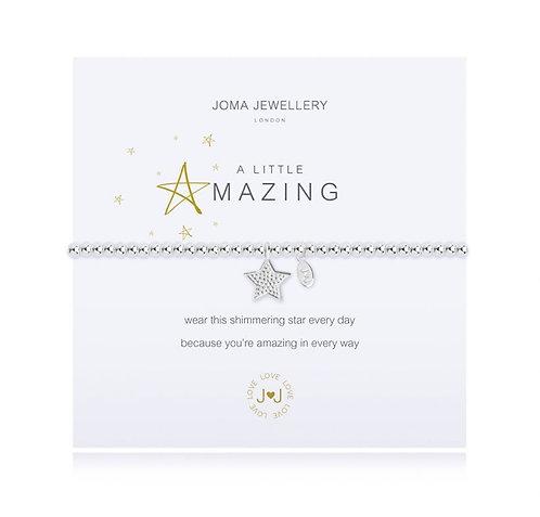 Joma A Little Amazing Bracelet