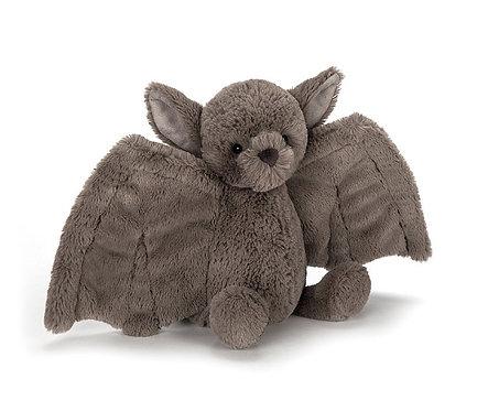 Jellycat Bashful Bat Small