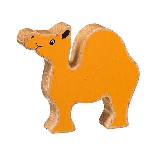 Lanka Kade Natural Yellow Camel