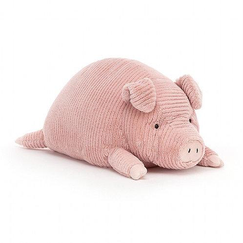Jellycat Doopity Pig
