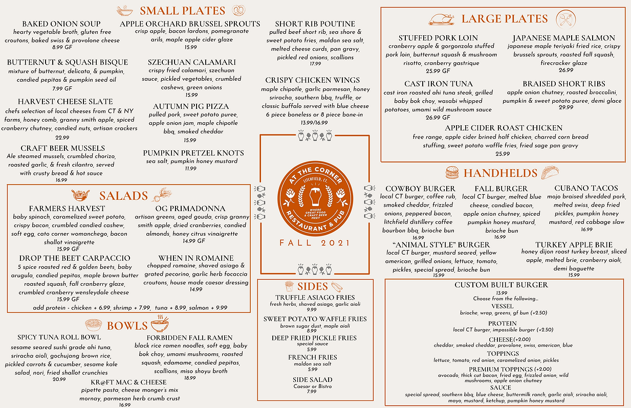 off_thecorner Menu 17 x 11 inches-4.png