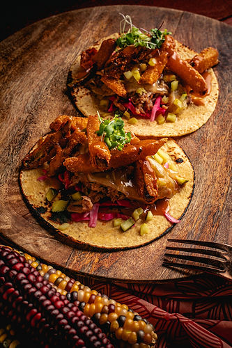 Cubano_tacos_Bread_Beast_Photo-16.jpg