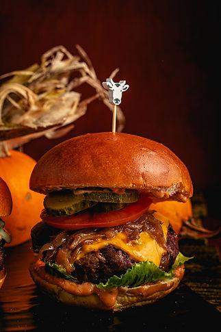 Burgers_Bread_Beast_Photo-65.jpg