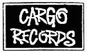 Cargo Records Logo.jpg