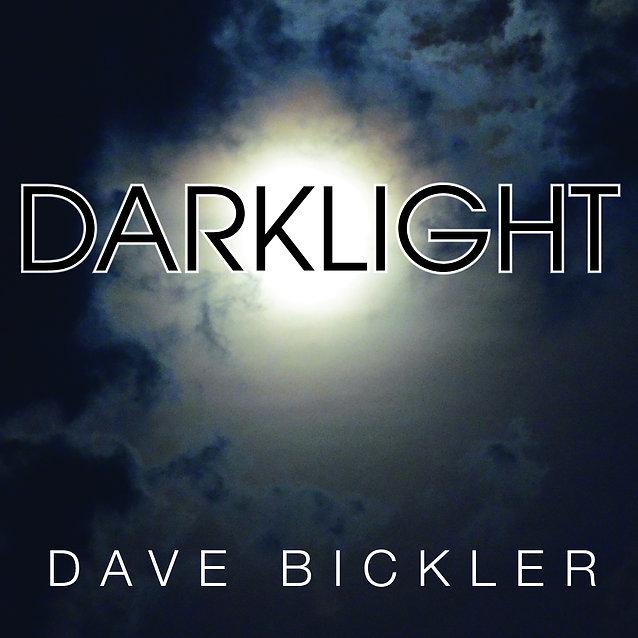 Dave Bickler - Darklight cover JPG.jpg
