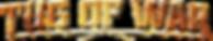 Tug of War LOGO 1000pz cropped.png