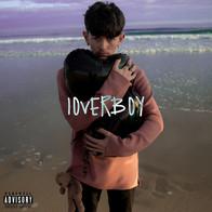 Edwrds - Loverboy