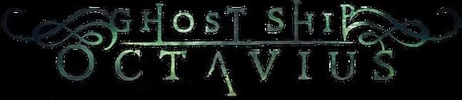 Ghost Ship Octavius LOGO 1000px cropped.