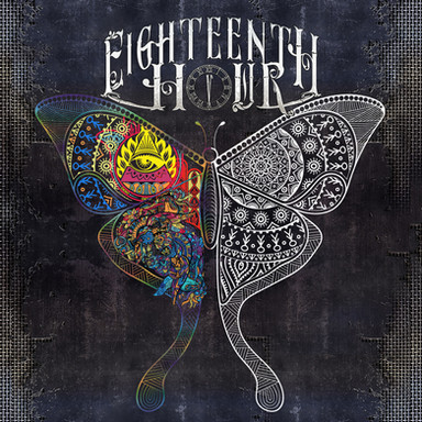 Eighteenth Hour - Eighteenth Hour
