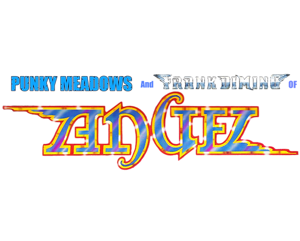 logo punky and frank.png