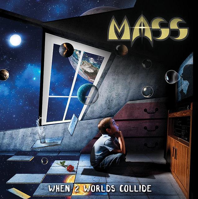 MASS - Worlds Collide COVER.jpg