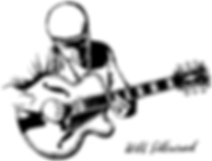 Will Sellenraad LOGO 1000px cropped.png