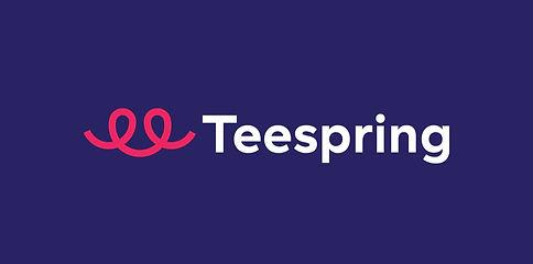 teespring_edited.jpg