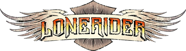 Lonerider LOGO 1000px cropped.png