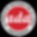 ADA_new_logo.png