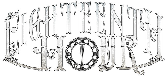 Eighteenth Hour LOGO 1000px cropped.png