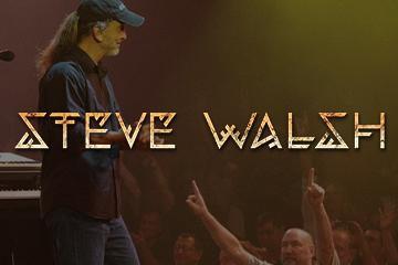 Steve Walsh.jpg
