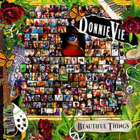Donnie Vie - Beautiful Things