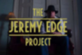 thejeremyedgeproject_mbpromo_large.jpg