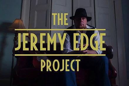 thejeremyedgeproject_mbpromo_large.jpg