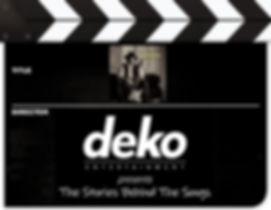 Jeremy Edge_movie-clapboard-png.jpg